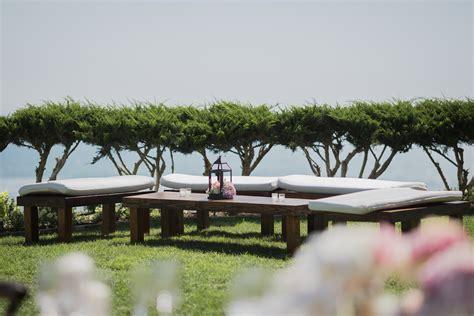 malibu cypress cypress sea cove malibu wedding venue and photo location