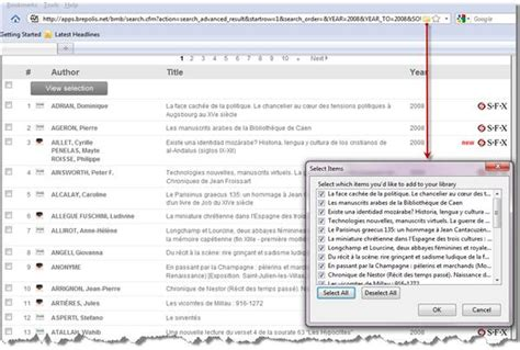 zotero footnotes tutorial by using zotero