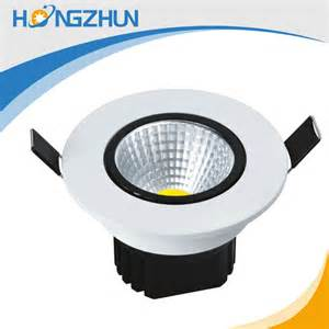 Recessed Led Ceiling Lights Dimmable Recessed 15w Cob Led Ceiling Light Buy Led Ceiling Light 15w Led Ceiling Light 15w