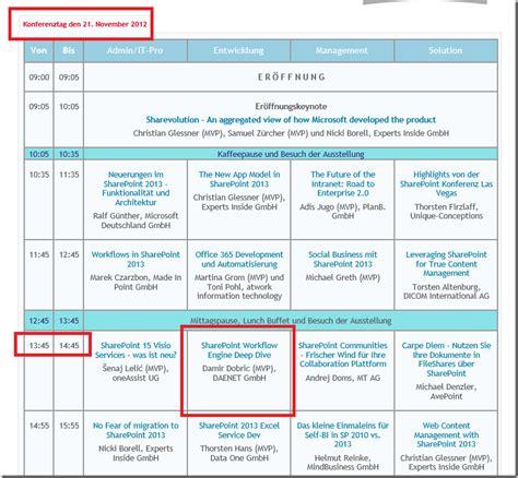 sharepoint workflow engine agenda for sharepoint workflow engine dive damir