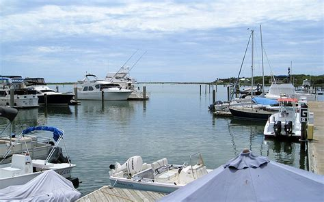 conch house marina raging water sports st augustine adventure