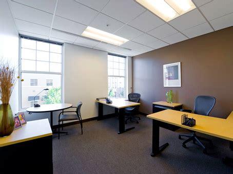 regus meeting rooms rent meeting rooms conference rooms in ayrsley regus india