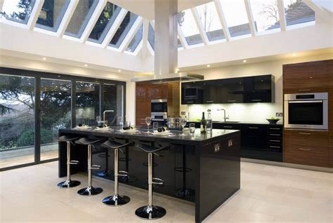 Kitchen Designs And More 89 Contemporary Kitchen Design Ideas Gallery Backsplashes Cabinets Lights Tables Islands