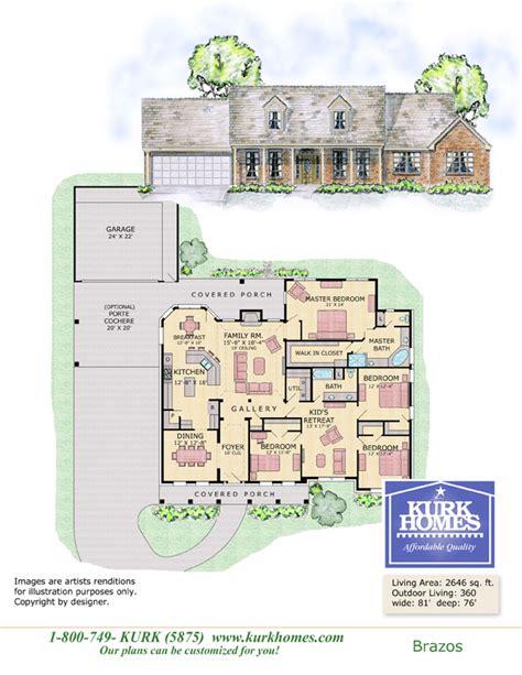 kurk homes floor plans kurk homes floor plans floor matttroy