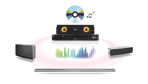 Remot Remote Lg Home Theater Compo Hometheater Akb30760801 brand new lg lhb645 1000w 3d dvd home theater system ebay