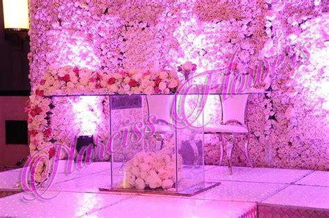 wedding zaffe lebanon narciss weddings and flowers lebanon weddings lebanese