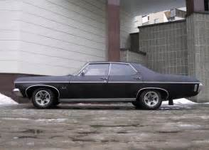 Chevrolet Impala 1967 For Sale Chevrolet Impala 1967 For Sale