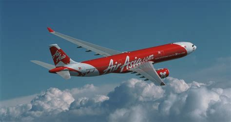 airasia melbourne to bali cheap flights indonesia airasia air asia x to fly sydney bali hotel management