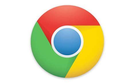 google imagenes jpg google chrome kommt aus der beta phase raus htcinside de