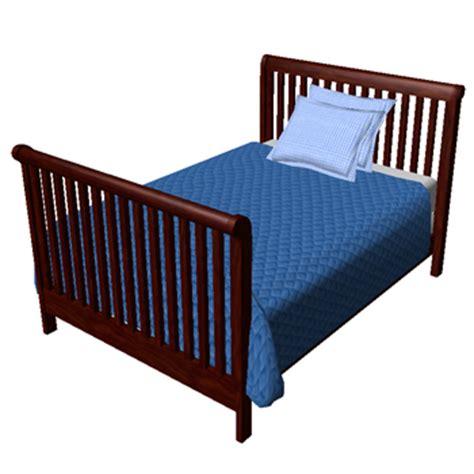 berg furniture crib assembly creative ideas