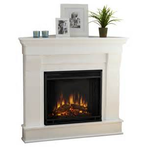 what is the best electric fireplace best electric corner fireplace interior exterior doors