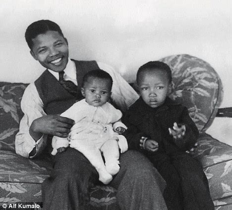 kid friendly biography of nelson mandela fatherhood friday madiba daddyscool com
