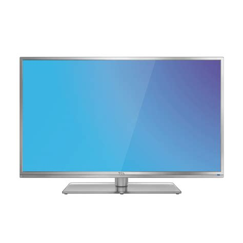 Tv Led 32 Inch Tcl 32 Quot Led Lcd Tv Tcl L32f3390c