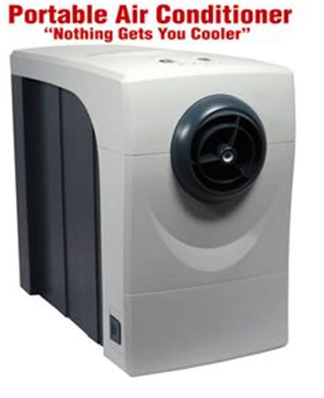 battery powered box fan 1000 images about on pinterest battery operated