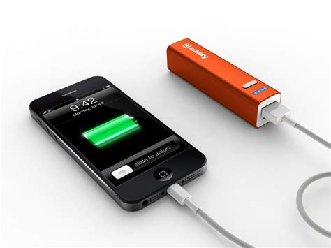 mini iphone charger jackery mini for iphone juice on the go best travel gear