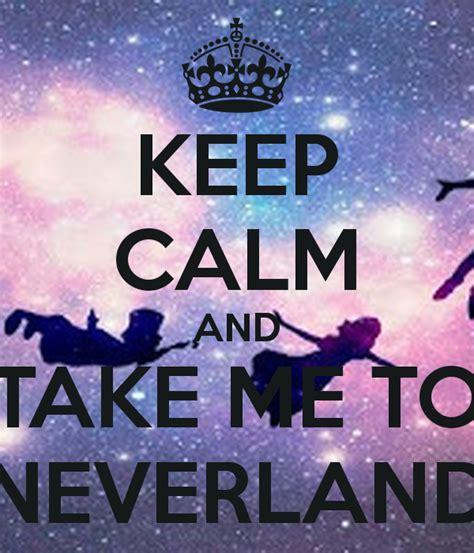 Take Me To Neverland take me to neverland wallpaper wallpapersafari