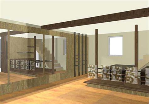 nhd home plans other nesting home design
