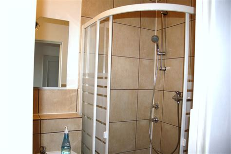 wohnung augsburg apartment augsburg iv stadtmitte auf dem 1 standard