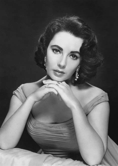 famous female classic actresses the 25 best old hollywood actresses ideas on pinterest
