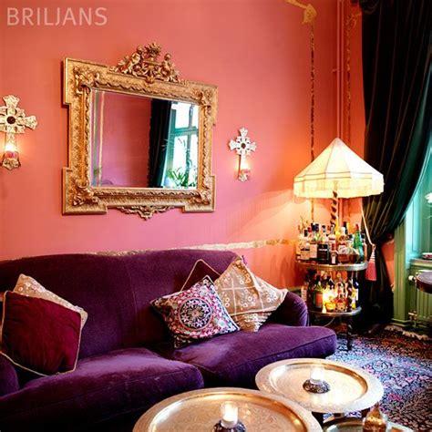 jewel tone living room 25 best ideas about jewel tone room on pinterest jewel