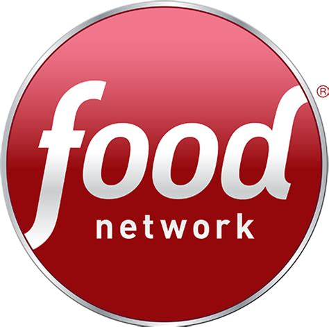 Back For Seconds At Food Network by Food Network S All Academy Is Back In Session On
