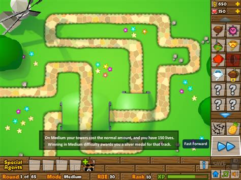 bloons tower defense 4 apk notehub whatever they told you a