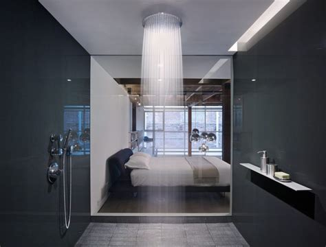 head bathroom ceiling shower head is made of stainless steel home