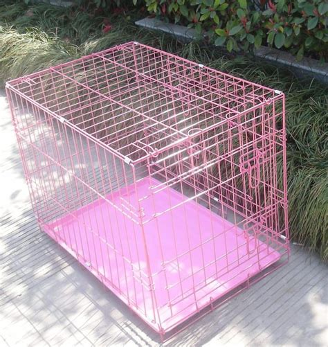 how to your to stay in the cage 17 best images about pink folding wire cage on metals oregon and suitcases