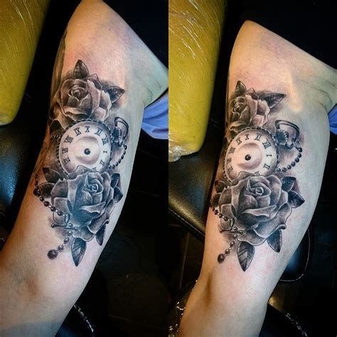 tattoo cost estimate half sleeve 41 amazing sleeve tattoos that will help in making a bold