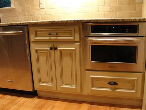 Lilly Cabinets by Pin By Cabinets On User Submitted Photos