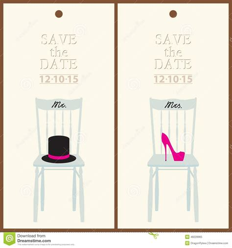 save the date invitations templates free cloudinvitation com
