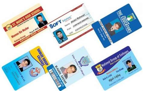 how to make a pvc id card pvc card pvc for id cards at rs 25 sheet masjid