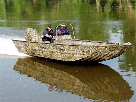 war eagle hunting boats 2072ldsv war eagle boats