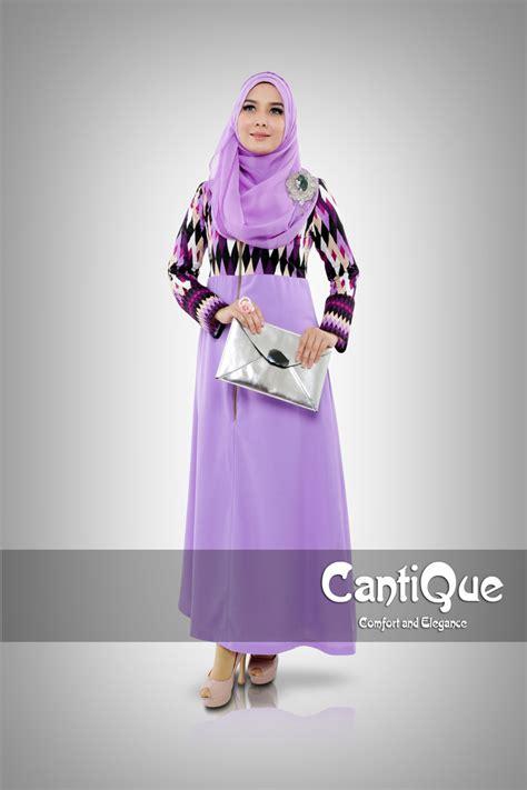 Pusat Baju Muslim koleksi baju gamis pusat baju rumah gamis cantik pusat baju gamis terbaru gamis murah koleksi