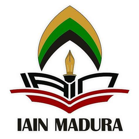 file logo iain madura jpg wikimedia commons