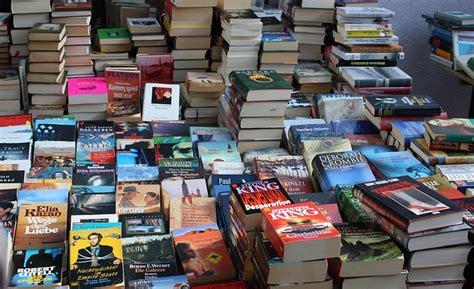 librerias de compra venta de libros usados c 243 mo montar una librer 237 a de libros usados segunda mano
