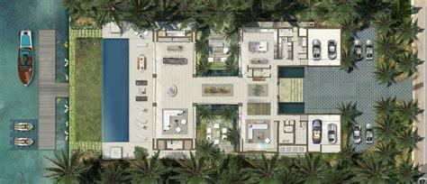 miami home design llc miami home design llc 28 images landscape design