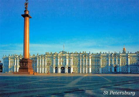 New Vision Detox St Pete General by Los 10 Importantes Lugares Para Visitar En San Petersburgo