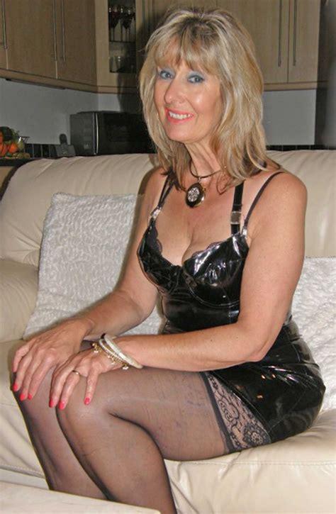 55 year old woman gang bang edad de oro mature and hot pinterest stockings