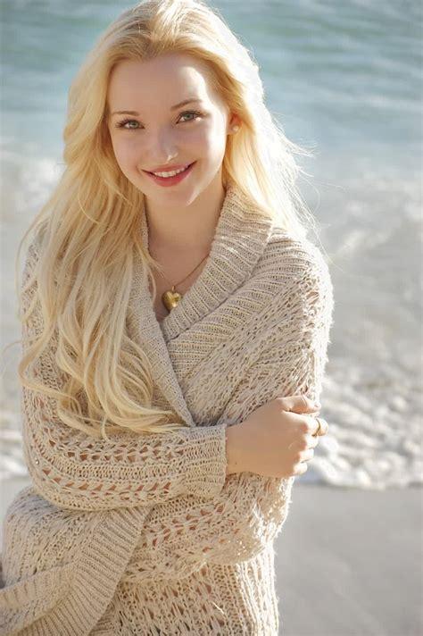 blonde haircuts long 2015 long blonde hairstyles 2015 women styles hairstyles