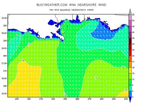 boating forecast labor day weekend boating forecast fishtrack