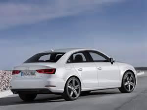 Audi A3 Limousine Preis by Audi A3 Limousine Preis Html Autos Weblog