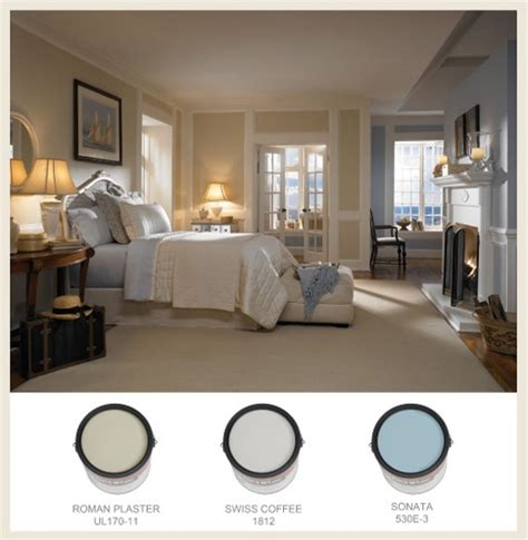 beach theme bedroom paint colors an east coast beach themed paint color scheme from behr