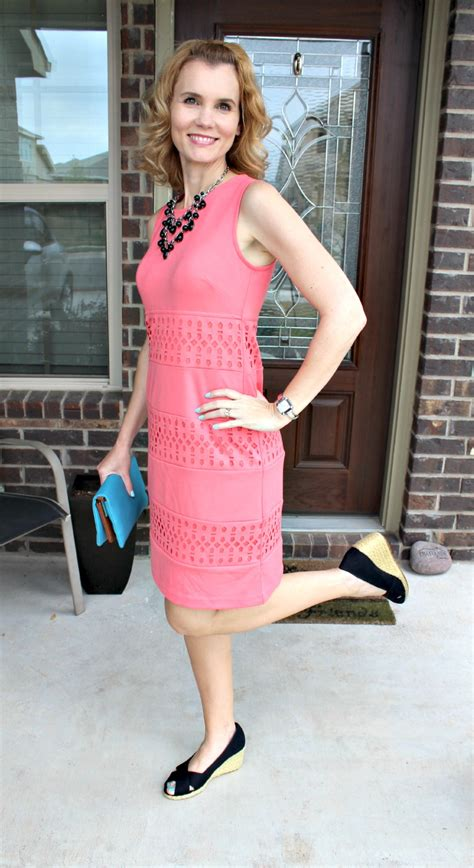 fab com mommy cute outfit ideas 2 dresses 6 looks from kohl s