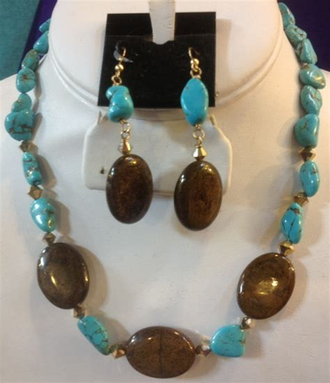 Los Angeles Handmade Jewelry - charmel handcrafted jewelry crafted at the port of los