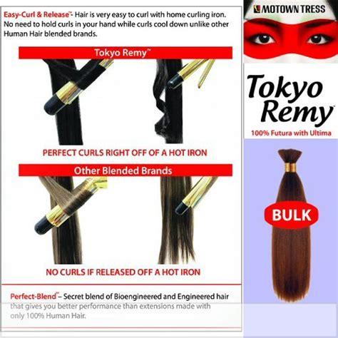 tokyo remy bulk hair tokyo remy bulk hair motown tress tokyo remy 100 futura