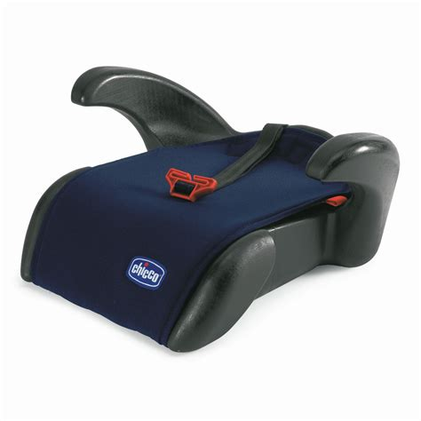 Chicco Auto by Chicco Booster Seat Quasar Plus 2018 Astral Buy At