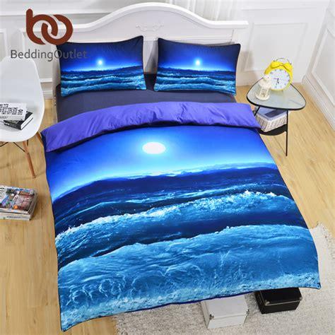 ocean bed set popular ocean bedding set buy cheap ocean bedding set lots