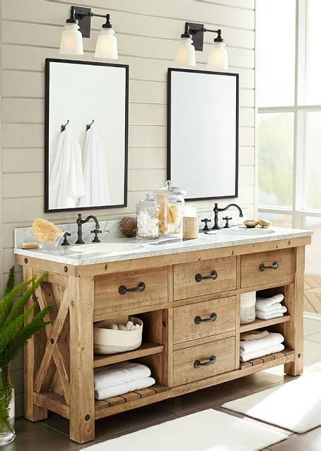 Decorating a Small Bathroom: Ideas & Inspiration for