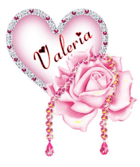 imagenes de amor para valeria valeria nombre gif gifs animados valeria 377847